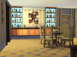 chips46 showcase new build the sims forums dusty turf 30x20 59 941 1 bedroom 1 bathroom