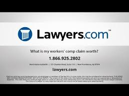 Workers Compensation Light Duty Policy Workers U0027 Comp Benefits Faqs Lawyers Com