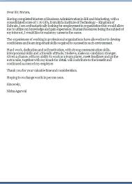 11 best images of cover letter team player sales executive cover
