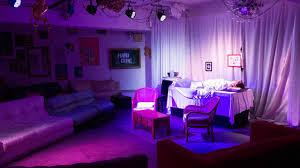 Hong Kong Sofa Club HomeEverydayentropycom - The sofa club