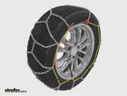 2006 honda odyssey tires titan chain tire chains review 2006 honday odyssey