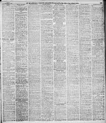 canap ap itif louis post dispatch from st louis missouri on september 14 1919