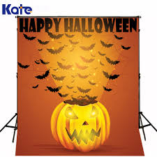 halloween spider background online buy wholesale photography tricks from china photography