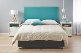 Fantastic Furniture Bedroom by Custom Upholstered Bedheads From 149 At Fantastic Furniture The