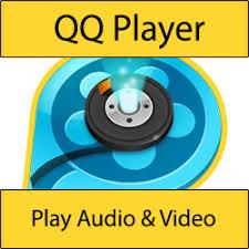 qqplayer apk qq player free for windows 7 64 bit dating