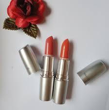 Lipstik Wardah review wardah matte lipstick terlengkap ceritawardah