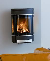 Pedestal Wood Burning Stoves Scan 58 Wood Burning Stove Can Be Pedestal Or Wall Mount