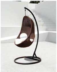 cool chair for a bedroom furniture design18 totally awesome and