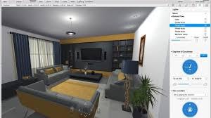 home design app for mac interior design apps for mac home design www