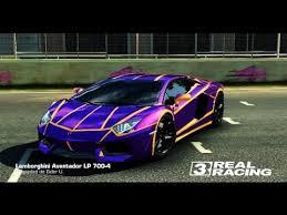 racing lamborghini aventador racing 3 tuning lamborghini aventador lp 700 4