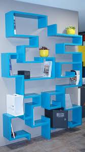 biblioth鑷ue chambre enfant biblioth鑷ue bureau sur mesure 100 images bureau avec 騁ag鑽es