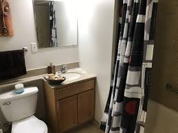 apartment for sub lease 1 bhk in schaumburg il 987400