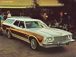 Ford Gran Torino Price Gallery Of Ford Torino Station