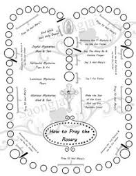 coloring pages extraordinary rosary coloring holy pages