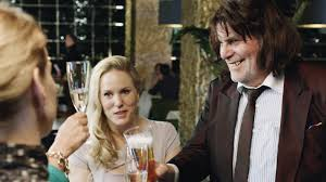 trustmovies best foreign language film front runner toni erdmann