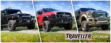 Off Road Led Light Bar For Trucks by Traveller Led Light Bar At Tractor Supply Co Youtube