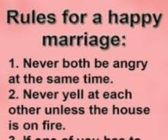 Happy Marriage Meme - quotes about rules for a husband 16 quotes
