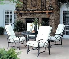 Replacement Cushions For Outdoor Patio Furniture - better homes and gardens patio furniture replacement cushions s
