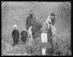 victorian era nebraska state historical society