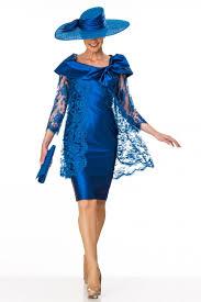 the 25 best elegant dresses ideas on pinterest dresses for