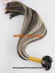clip in hair extensions for hair clip in hair extensions archives qingdao unique hair products co
