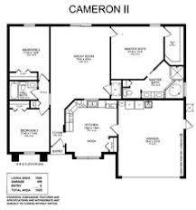 3 bed 2 bath house plans design ideas 6 3 bed 2 bath open floor plans mooreland