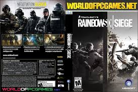siege free tom clancy s rainbow six siege with dlc free projects