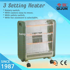 patio heater safety china outdoor electric patio heaters china outdoor electric patio