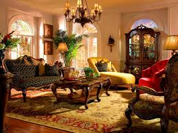 Gothic Living Room Gothic Living Room Furniture 4 Best Living Room Furniture Sets