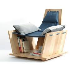 Modern Reading Chair 11 Innovative Reading Chair Ideas Diy Home Decor Image