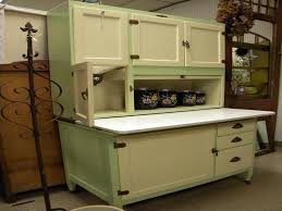 Salvaged Kitchen Cabinets For Sale Emejing Hoosier Cabinet Craigslist Contemporary House Design