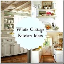 small country kitchen ideas country kitchens best country kitchens ideas on