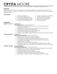 entertainment resume template comfortable entertainment resume template gallery resume ideas