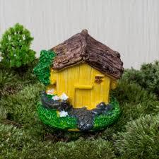 Cheap Decor For Home Online Get Cheap Resin Garden Gnomes Aliexpress Com Alibaba Group