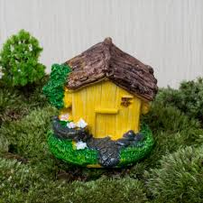 online get cheap resin garden gnomes aliexpress com alibaba group
