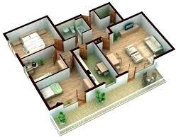 house planner 2d room planner free littleplanet me