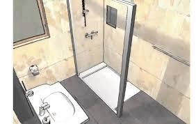 kleine badezimmer beispiele kleine badezimmer