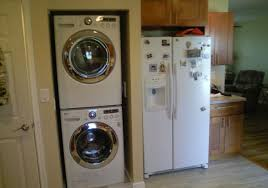 Laundry Room Cabinet Knobs Laundry Room Cabinets And Storage The Laundry Room Cabinets