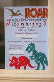 96 best dinosaur party images on pinterest birthday party ideas