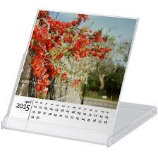free jewel case template a free 2015 calendar template for photoshop u2013 angie muldowney