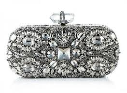 designer clutches shimmery and colorful classic collection of designer handbags and