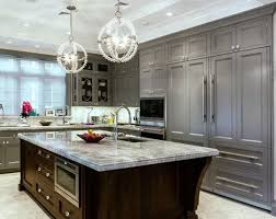 refinishing kitchen cabinets san diego best cabinet resurfacing in san marcos cabinets by stan
