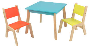 Outdoor Table And Chairs Perth Dazzling Outdoor Cedar Furniture Stain Tags Cedar Outdoor