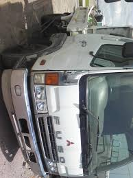 mitsubishi fuso 4x4 craigslist mitsubishi fuso trucks jpn car name for sale japan burma mogok