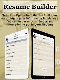 Resume Designer App Jai Essay De Te Contacter Audio Recording Essay Custom Academic