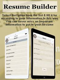 Interactive Resume Template Jai Essay De Te Contacter Audio Recording Essay Custom Academic