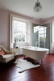 Hammock Bathtub Cost Take The Plunge With A Freestanding Tub Wsj