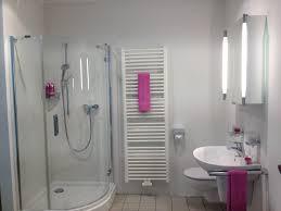 badezimmer köln badezimmer ausstellung koln besonders badezimmer ausstellung köln