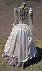 Halloween Costume Wedding Dress 23 Halloween Costumes Images Halloween Ideas