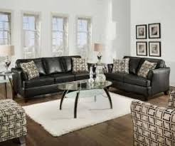 Chairs Dining Room Furniture Sofa Leather Sectional Kitchen Table Sets Dining Room Furniture